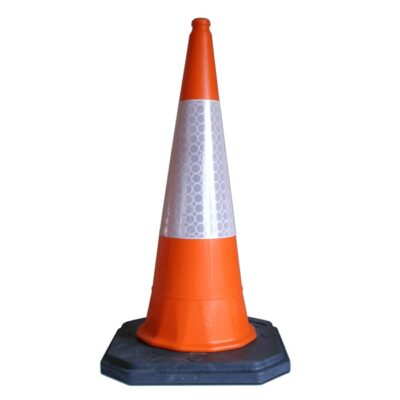 1000mm Starlite Traffic Cone