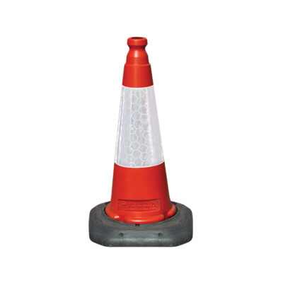 500mm-Dominator-Traffic-Cone