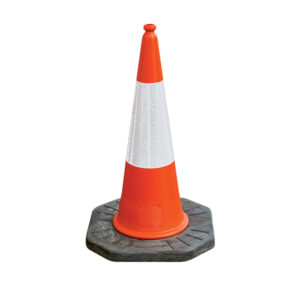 JSP Dominator Traffic Cone