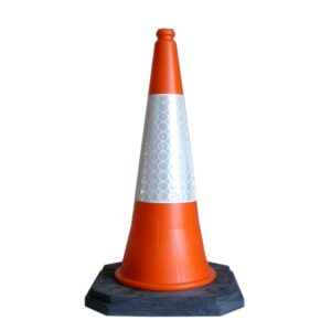 Melba Starlite Traffic Cone