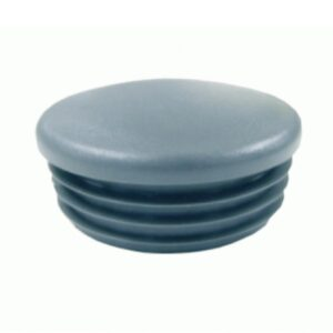 Plastic End Cap for 76mm Posts