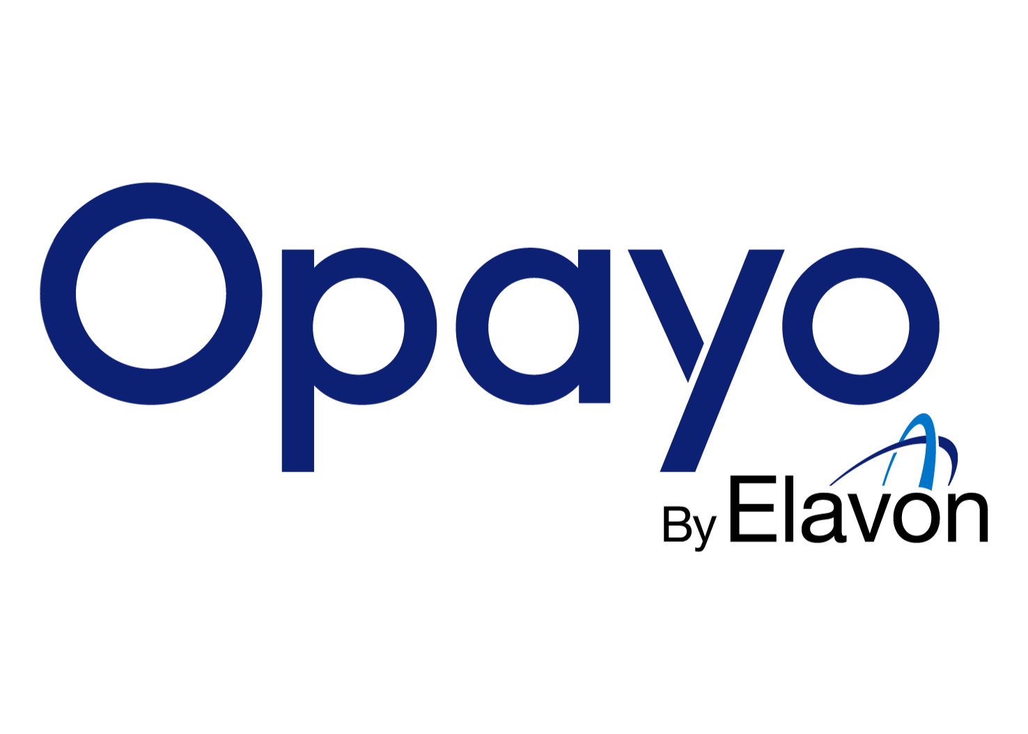 Payments are Secured by Opayo from Elavon