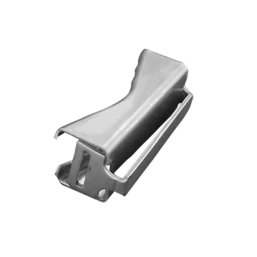 Universal Channel Clamp