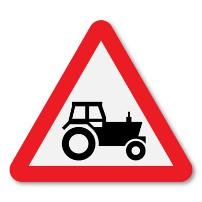 Agricultural-Vehicles-Sign-for-Posts-diagram-553_1