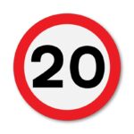 20-MPH-Speed-Limit-Sign-for-Posts-diagram-670