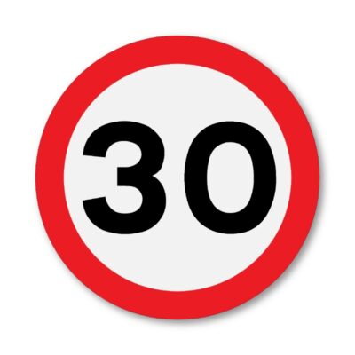 30-MPH-Speed-Limit-Sign-for-Posts-diagram-670
