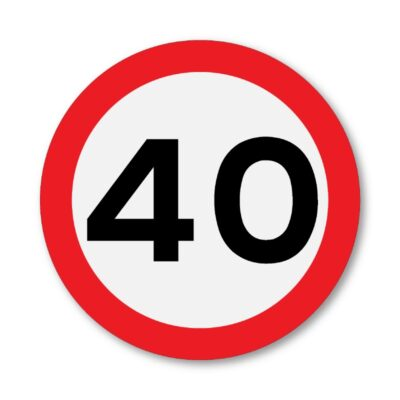 40-MPH-Speed-Limit-Sign-for-Posts-diagram-670