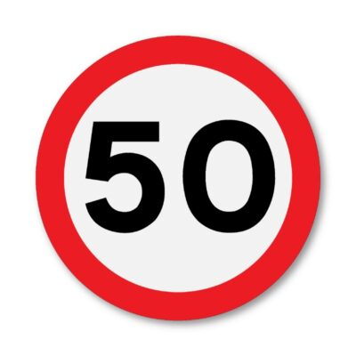 50-MPH-Speed-Limit-Sign-for-Posts-diagram-670