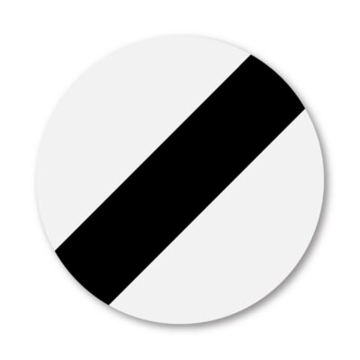 National-Speed-Limit-Sign-for-Posts-diagram-671