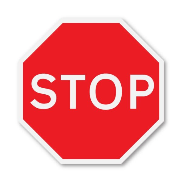Stop-Sign-for-Posts-diagram-601_1