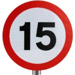 Tennants-15-MPH-Speed-Limit-Sign-for-Posts