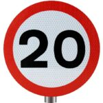Tennants-20-MPH-Speed-Limit-Sign-for-Posts