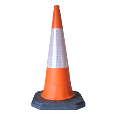 750mm-Highwayman Traffic Cone